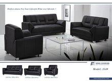 PU sofa 3149