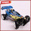 2015 Hot FC082 Mini 2.4g 1/10 Full 4CH Electric High Speed Remote plastic drift rc toy car rc electric kyosho 4wd rc drift car