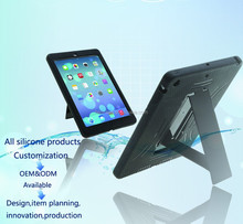 customizing tablet PC case panel computer cover