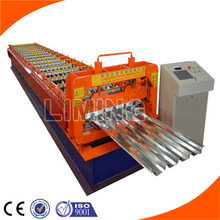Color Steel Roof Sheet/Plate Rolling Forming Machine