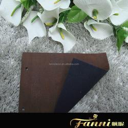 sofa faux leather fabric/Good leather upholstery sofa fabric/sofa leather fabric free samples
