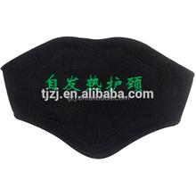 New design massage magnetotherapy neck pad