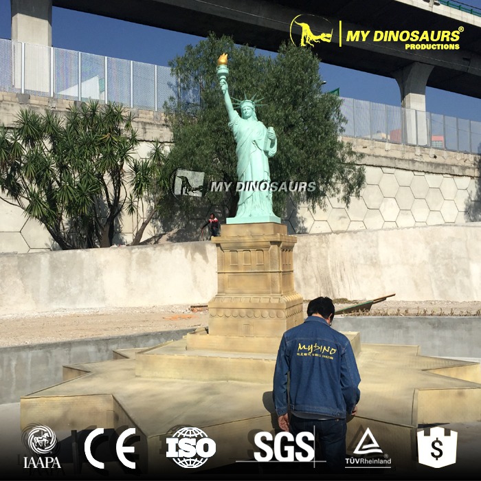 statue of liberty in miniature.jpg