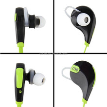 Make Your Logo Wireless Stereo Sport V4.0 Bluetooth Headset
