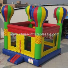 China Guangzhou best selling eco safe inflatable bouncer /kids jumpers for sale