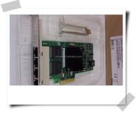 R98C5 540-BBIJ Server Converged Network Adapter Card