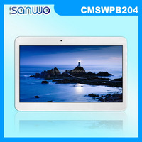 2015 new Newest latest 10.1inch mid tablet pc