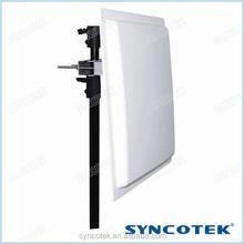 12dbi long range rfid uhf reader antenna