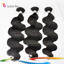 2013 New Top Sell Model Model Hair Extension Wholesale