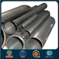large diameter seamless thin wall steel pipe 1200mm diameter carbon steel pipe