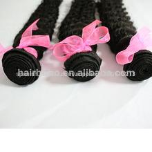 extensiones de cabello de miami