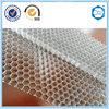 rapid wall construction building material aluminum honeycomb core