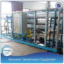 High Quality Reverse Osmosis Systems Drinking Water
