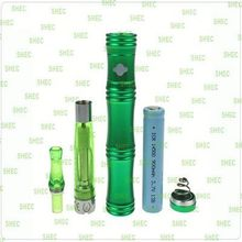 Electronic Cigarette factory wholesale bulk e cig accept paypal low price cheap e cig charger Pcc