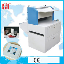 Multi functions digital photo processing equipment