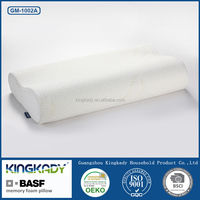 Adult Gift Memory Foam Healthy Cheap Wholesale Pillows