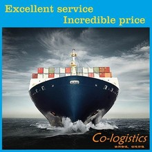 containers shipping from China to Japan/AICHI --Elva skype:colsales35