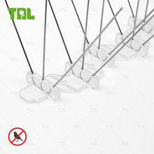 Good Sell Fashionable Bird Repellent Trap, Bird Cage with High Efficiency TLBS0201