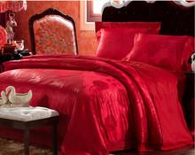 cheap price 3d bed cotton bedsheet