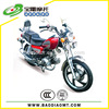 Hot Slae 2015 150cc Moped New Cheap Chinese Motorcycle Bikes For Sale China Wholesale Motorcycles EPA EEC DOT