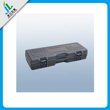 China manufacturer handheld plastic case