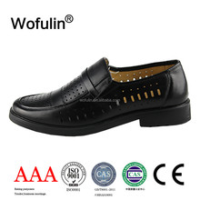 men casual shoes summer 2015 wholesale casual shoes