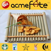 Hot Sell fried mixed rice cracker
