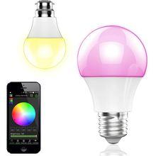 unique new products,550 lumen led bulb factory