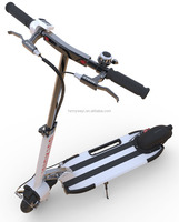 2 wheels smart self balancing electric scooter self balancing