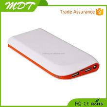 Latest new arrival genius laptop Power Bank High Capacity 20000 mAh