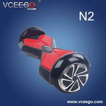 smart scooter self balancing bajaj scooter spare parts disability scooter