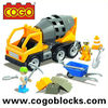 /p-detail/Cogo-bloques-M%C3%A9dium-ingenier%C3%ADa-serie-13PCS-construccion-ladrillos-juguetes-de-chino-300000431147.html