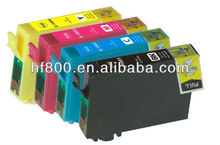 Ink Cartridge for Epson Series XP-202/XP-205/XP-302/XP-305/XP-402/XP- 405XP-215/XP-312/ XP-415