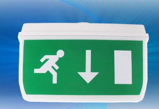 battery backup led lighting emergency exit signs buy battery backup. Black Bedroom Furniture Sets. Home Design Ideas