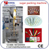 2015 Manufacturers10g Automatic sugar sachet packing machine ( with CE )