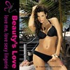 Flounced Top Adjustable Halters 2015 Hot girls sexy women exotic Bikini sets