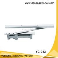 Korea Top Quality Door Closer(YC-083)