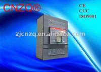 thermal switch circuit breaker