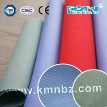 sterilization medical 100% nonwoven spunbond fabric felt in roll for oversea