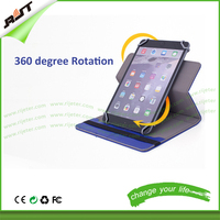 """Cheap price 10.1 9 8 7"""" universal tablet case 360, cases for tablets"""
