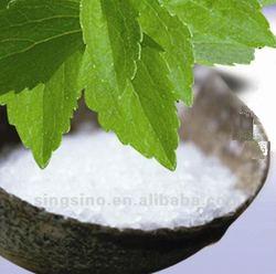 stevia,steviosides,Steviol Glycosides,stevia extract,sweetener