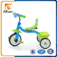 Cheap price cars pedal car Manufacturers China beach car games