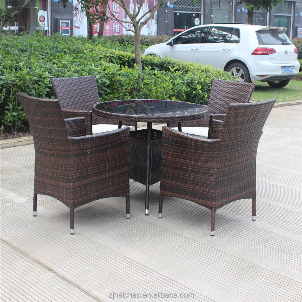 Rattan outdoor furniture outdoor rattan furniture rattan round outdoor