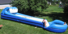 good sale Bounceland Inflatable Dream Castle Bounce House with Ball Pit in guangzhou