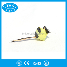 Pequeño monofásico de montaje en PCB piñata diseños