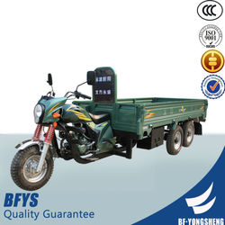 cargo scooters china for sale