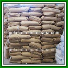 High Quality Pure calcium disodium edta 9.5%