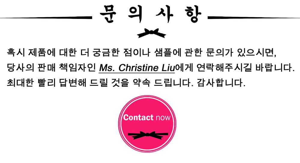 분위기 연출 여성용 프레이그런스 화장품 미니 유리 공병 용기