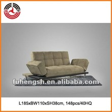 Japan Futon Sofa bed