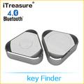iTreasure Bluetooth chaveiro de alarme do telefone, Cadeia de bluetooth